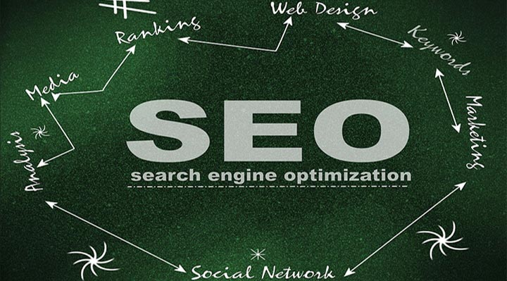 Black hat will hurt your SEO