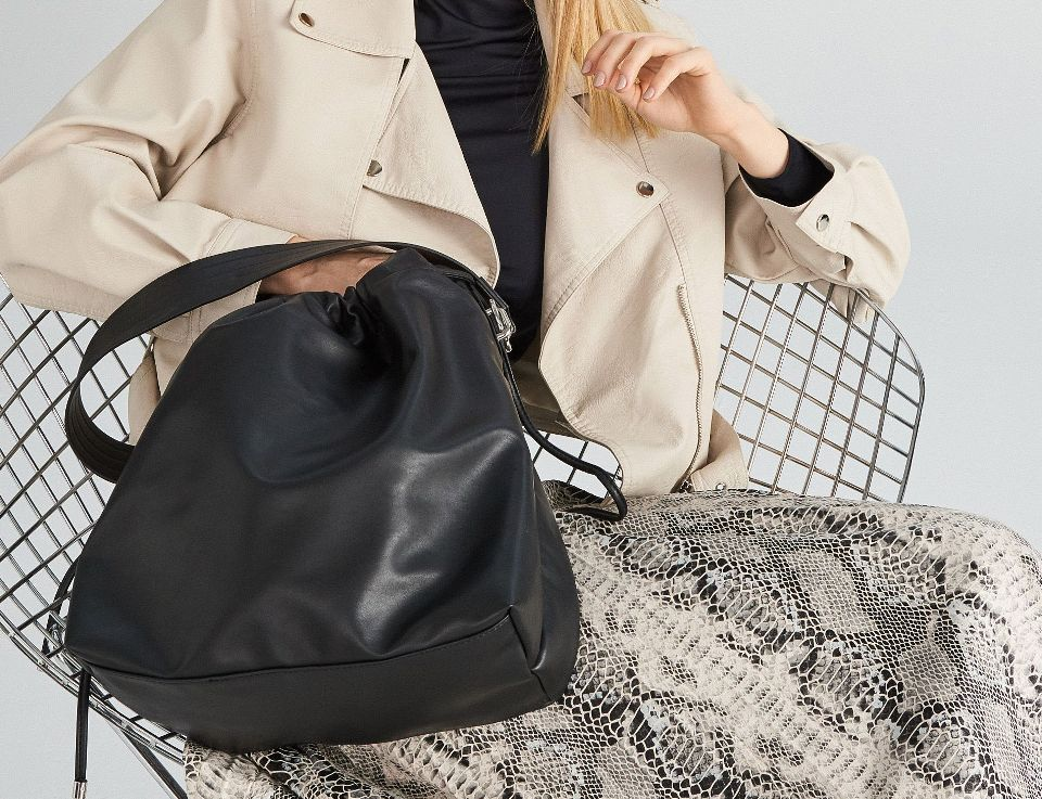 5-black-tote-bags-to-add-to-your-collection