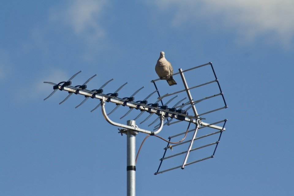 what-are-the-steps-to-install-an-outdoor-tv-antenna1